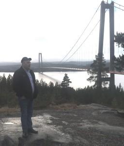 ostad-bergtakt-ab-ornskoldsvik-och-hoga-kusten