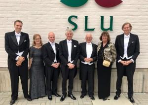 2017 Uppsala promovering _1