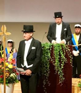 2017 Uppsala promovering _2