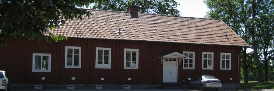 skolbyggnaden-900x300